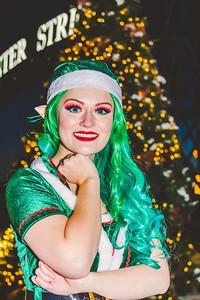 Elf-7