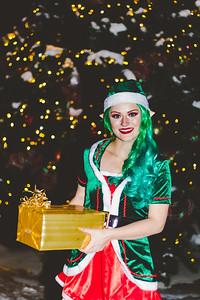 Elf-10