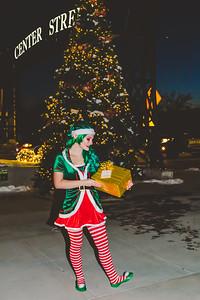 Elf-24