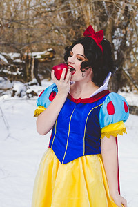 Snow White-28