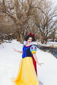 Snow White-35