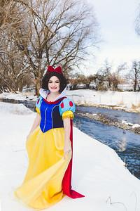 Snow White-26