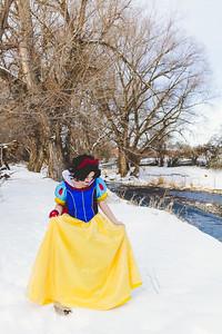 Snow White-37