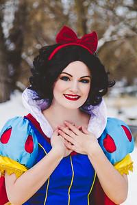 Snow White-27