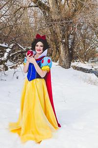 Snow White-31