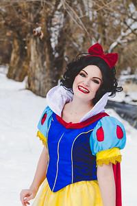 Snow White-43
