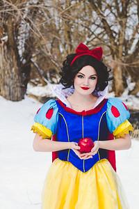 Snow White-21
