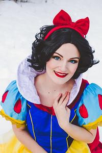 Snow White-5