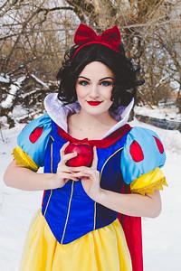 Snow White-33
