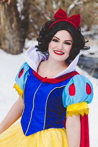Snow White-39
