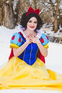 Snow White-25