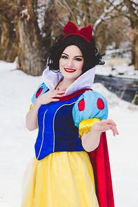 Snow White-22