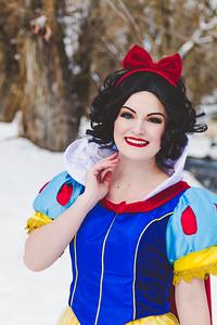 Snow White-23