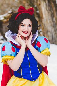 Snow White-19