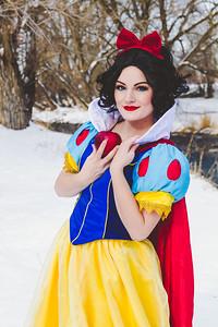 Snow White-44
