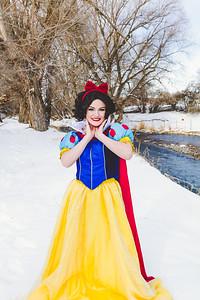 Snow White-45