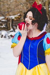 Snow White-36