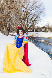 Snow White-8
