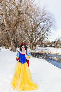 Snow White-41