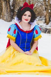 Snow White-34