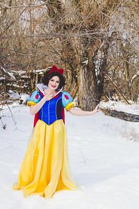 Snow White-4