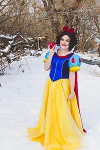 Snow White-20
