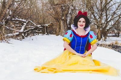 Snow White-40