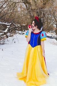 Snow White-30
