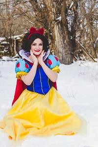 Snow White-18