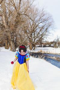 Snow White-14