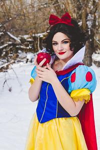 Snow White-32