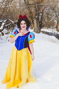 Snow White-38