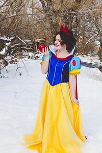 Snow White-24