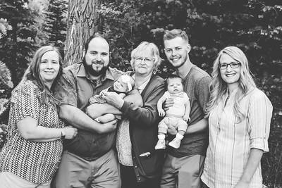 Family-70