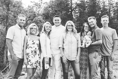 Family-84