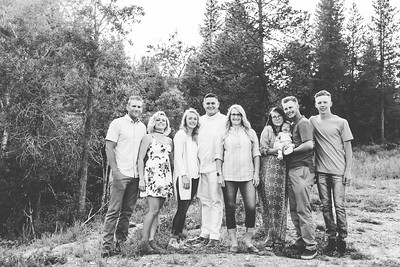 Family-78