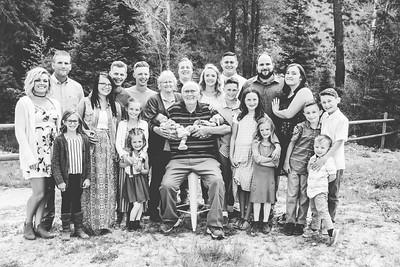 Extended Family-20
