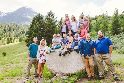 Extended Family-5