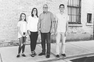 Waldron Family-26