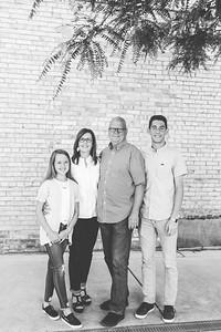 Waldron Family-2