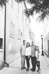 Waldron Family-14