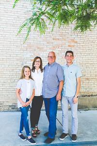 Waldron Family-1