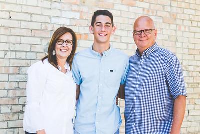 Waldron Family-45