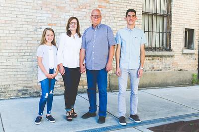 Waldron Family-25