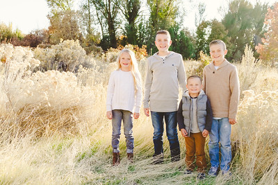 Guymon Family-45