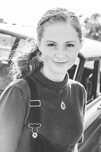 Rachel-14