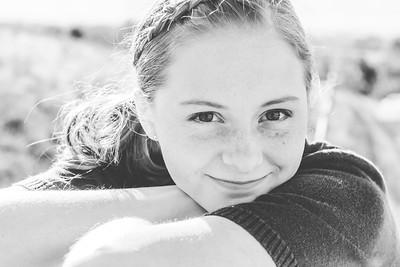 Rachel-16