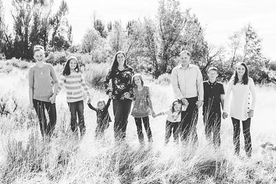 Family (12)