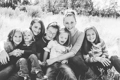 Family (14)