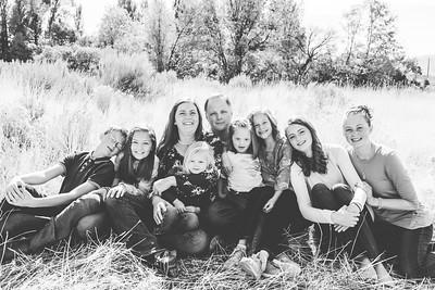 Family (18)